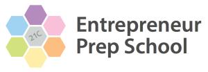 EPS logo 1